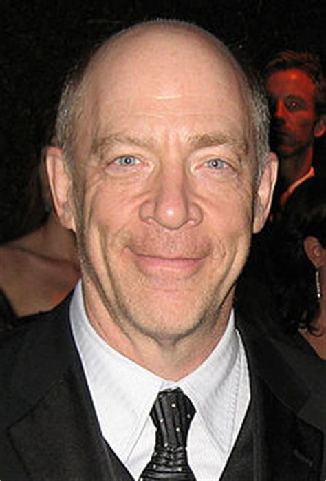 american family insurance commercial 2015 cast j k simmons wikipedia