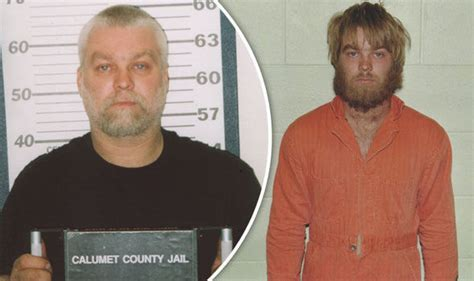 steven avery horoscope spoiler alert you won t believe the news about making a