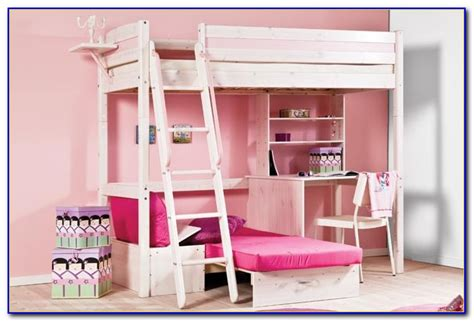 bunk bed with table underneath bunk bed with table underneath furniture bunk bed with