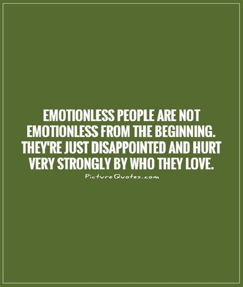 emotionless quotes 10 best ideas about emotionless quotes on