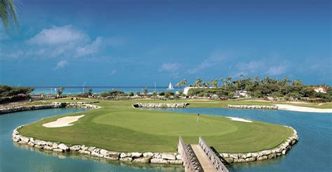 divi golf and resort divi golf resort all inclusive resort in