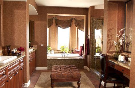 Luxury Bathrooms Designs by 127 Luxury Custom Bathroom Designs