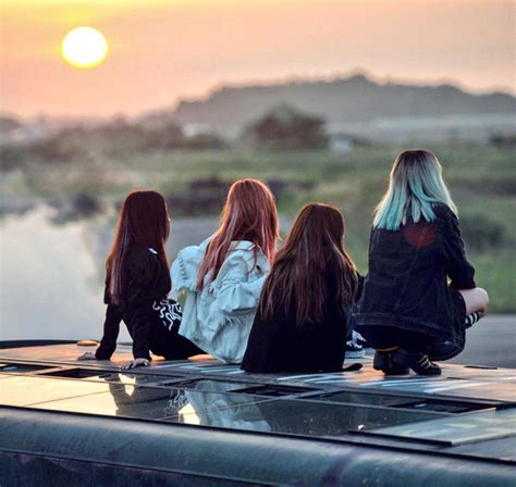 blackpink new song exclusive blackpink after gd shooting mv this week