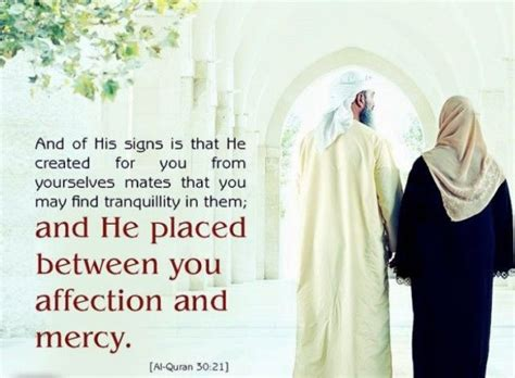 Wedding Wishes Till Jannah by 17 Best Islamic Wedding Quotes On