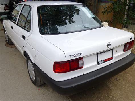 nissan tsuru engine curbside classico nissan tsuru want a 1991 b13 sentra