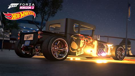 forza motorsport forza horizon 3 wheels