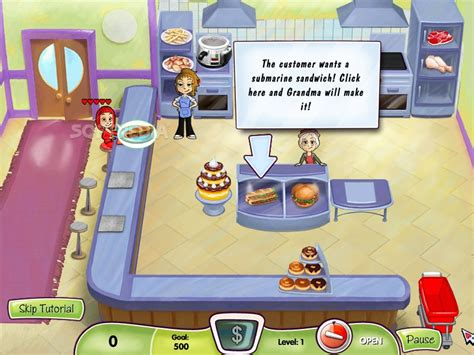 full version cooking games free download pc download barbie cooking games free full version