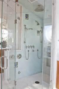 sea glass bathroom ideas 100 images best 25 seaglass