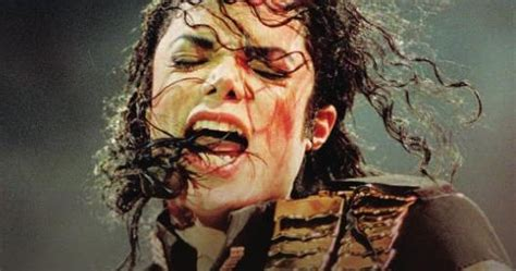 biography michael jackson pdf download biography of michael jackson ultimate music legend