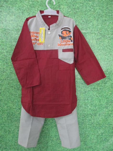 Baju Koko Keke Dewasa koko pakistan anak pusat grosir baju pakaian murah meriah 5000 langsung dari pabrik