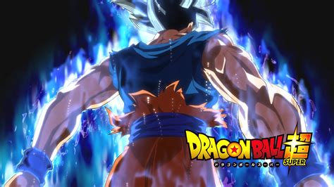 anime dragon ball super download dragon ball super wallpaper and background image