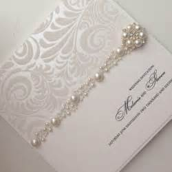 cards wedding 588 best cards wedding invites images on