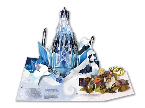 gifts for disney fans gifts for the frozen fan in your family disney family