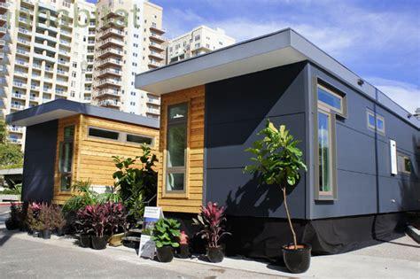 emejing platinum residential designer homes images