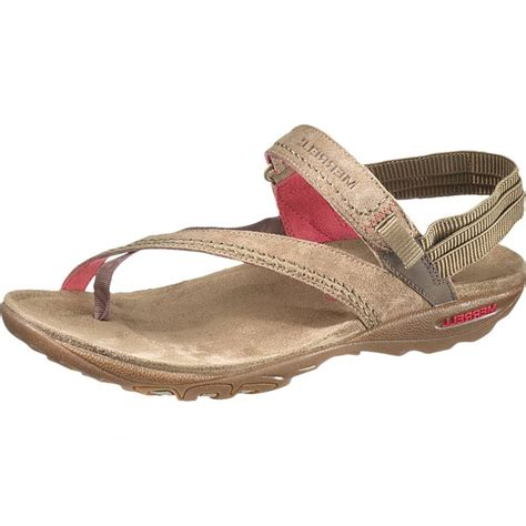 Sandal Pria Pakalolo Original 36 merrell mimosa clove sandal footwear from cho fashion and lifestyle uk