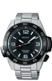 Seiko Prospex Automatic Sbdy003 katsu navi