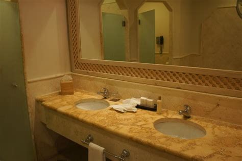 sanctuary bathrooms reviews bathroom picture of sanctuary cap cana by playa hotels