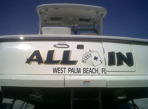 best yacht names 16 best images about cool boat names on pinterest cas