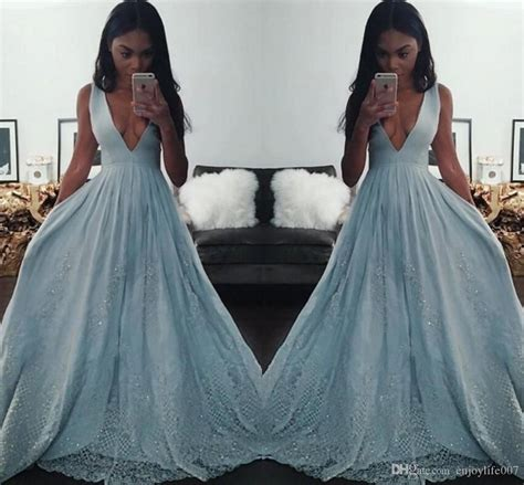 light blue tulle dress prom dresses prom gown tulle long prom dress lace evening
