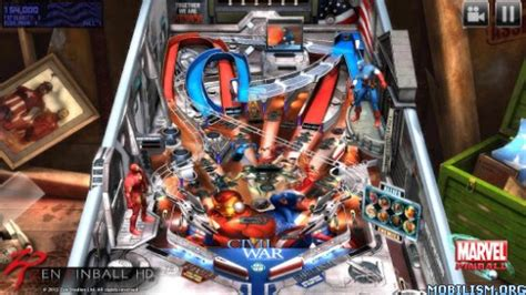 zen pinball hd apk zen pinball hd v1 14 all tables enabled include sw tables apk apps