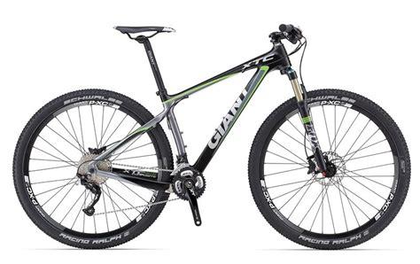 Sepeda Ora Titanium 26 Xc Mtb Frame Ora Mtb 26 11 3al 2 5v Seamless cicli montanini bici complete mtb 29er xtc