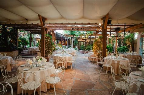 wedding reception venues orange county ca orange county santa wedding venue the hacienda repinned from la county california marriage