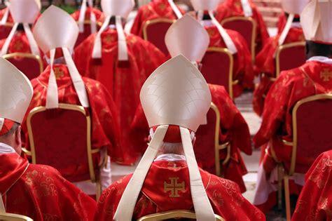 Vatikan Ensiklopedia Baru pijar vatikan ii belum ada kardinal baru untuk indonesia 24b renungan harian