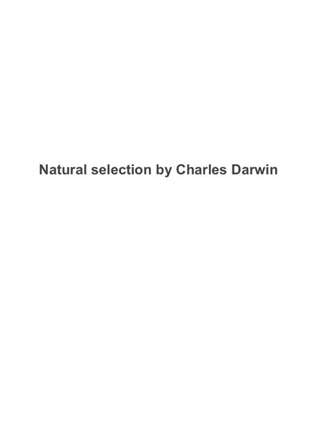 Darwinism In Morals And Other Essays by Essay Writer Uk For Hire Is You Personal Expert Essay