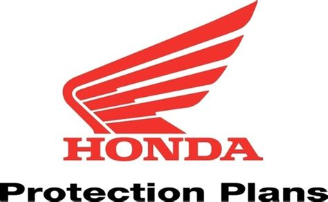 honda cdr honda cbr free vector download 43 free vector for