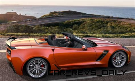 2015 corvette colors 2018 2019 new car release and specs