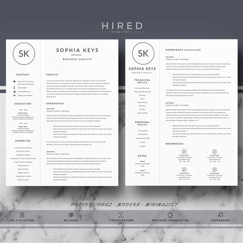 Resume Sles For Data Analyst data analyst description resume picture of