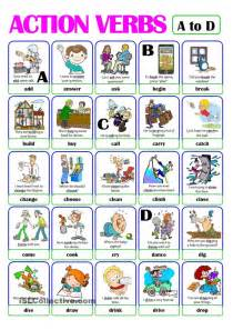 25 best ideas about pictionary word list on