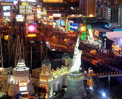 new year 2016 las vegas celebration las vegas to host the ultimate new year s celebration