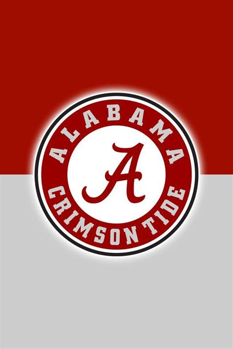 crimson tide colors 2017 cool alabama football backgrounds wallpaper cave