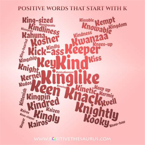 50 best positive adjectives positive descriptive words