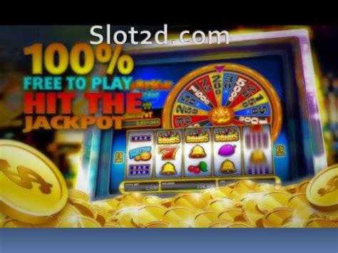 slotd  pontianak bandar slot game indonesia pontianak slotdcom