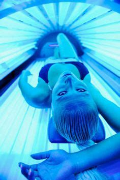 tanning bed nudes 1000 images about tanning beds lotions on pinterest