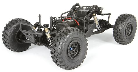 R C Rock Crawler 4wd Offroad 4x4 Rally Car 1 16 axial yeti 1 10 4wd brushless racetruck 2 4ghz rtr ax90026