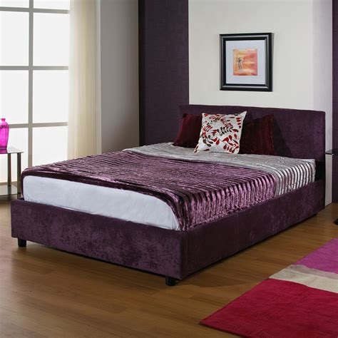 Cheap Mattresses For Sale by Mattress For Sale Cheap Low Price Faux Leather Bed For