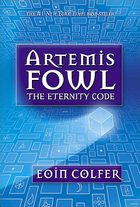 artemis fowl book report artemis fowl eoin colfer the oddness of moving things