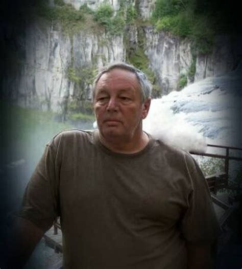 donald wade obituary morrilton arkansas legacy