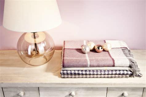 da letto rosa antico da letto rosa delicato romanticismo dalani