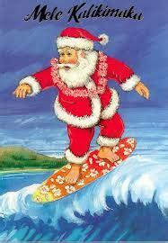 cry laugh heal mele kalikimaka  hawaiian christmas song