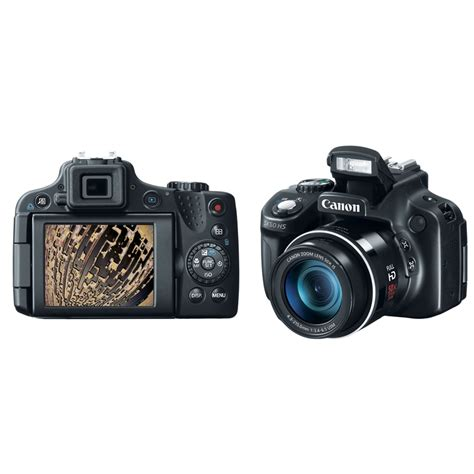 canon powershot sx50 hs digital canon powershot sx50 hs in pakistan canon