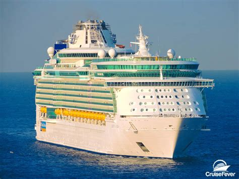 caribbean cruise royal caribbean re categorizing staterooms on most cruise