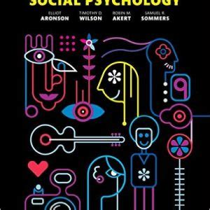 chemistry teaching package sales sixth edition ebook psychology 5th edition saundra k ciccarelli j