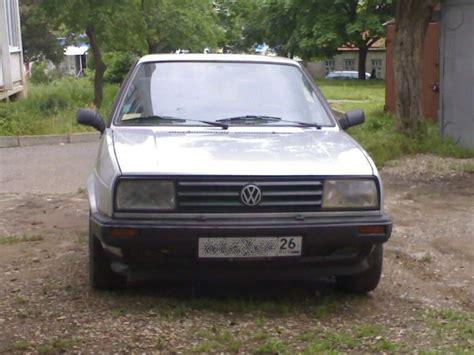 automotive service manuals 2010 volkswagen rabbit security system service manual security system 1984 volkswagen jetta auto manual 2000 volkswagen jetta gls