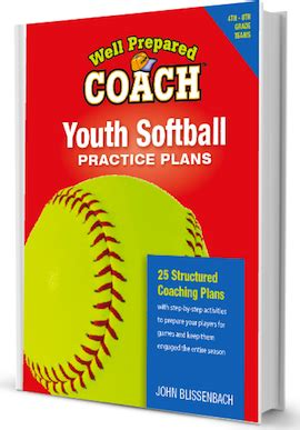 basketball practice plans coaching guides drills award templates