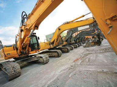 Heavy Industrial Machinery industrial machinery and heavy equipment