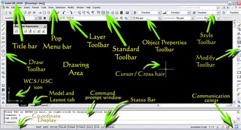 reset toolbars autocad download save toolbars autocad 2013 free software bullbackup